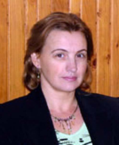 08 Mariana Ruge.jpg