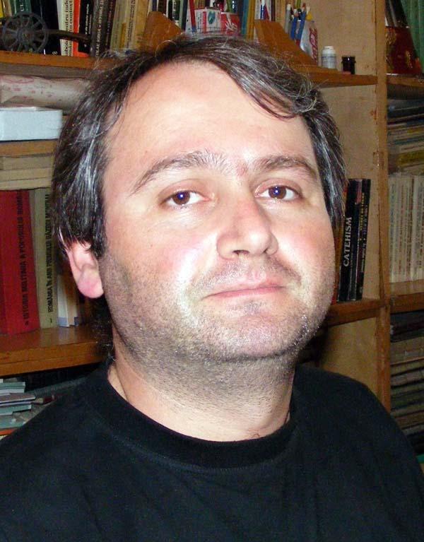 08 Mircea Dulca.jpg