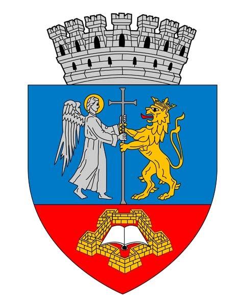 08 Oradea.jpg