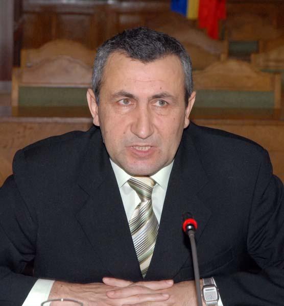 08 Tanase Miculescu.jpg