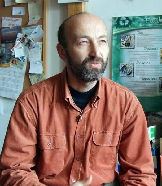 08 Viorel Lascu.jpg