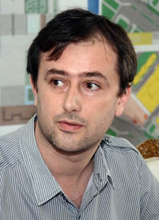 08-Daniel-Tivadar_bihoreanul.jpg