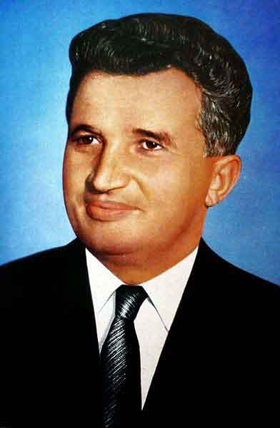 08-ceausescu.jpg