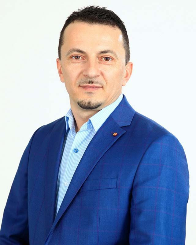 Ionel Ghib