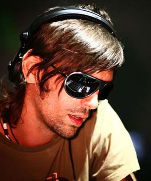 09 DJ-Pagal.jpg