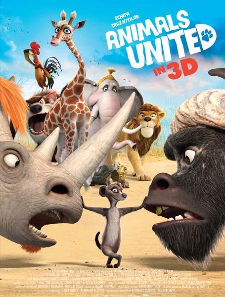 09 film animals.jpg