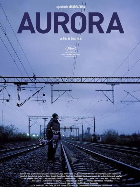 09 film aurora.jpg