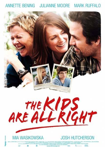 09 film the-kids-are-all-right.jpg