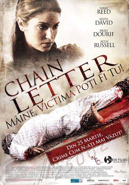 09-film-chain-letter.jpg