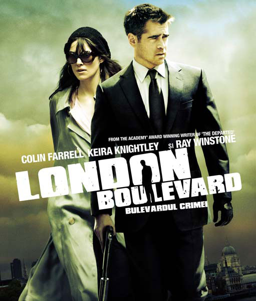 09-film-london-boulevard.jpg