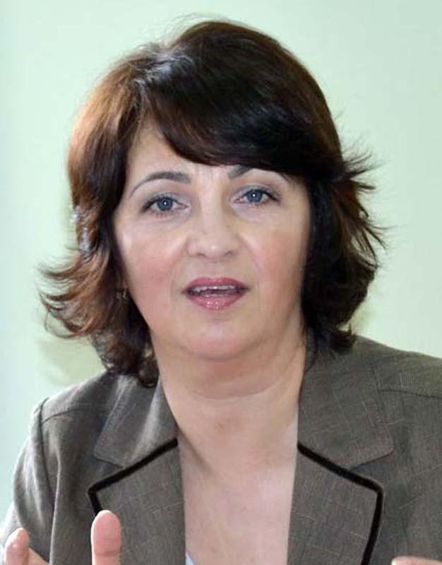Livia Banu