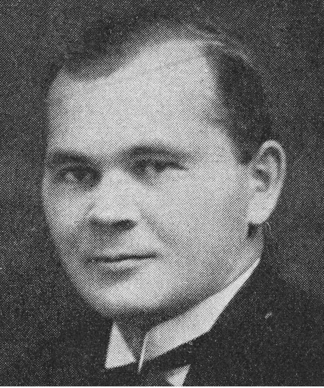 Moldovanz Ferenc, proprietarul unui atelier de vulcanizare
