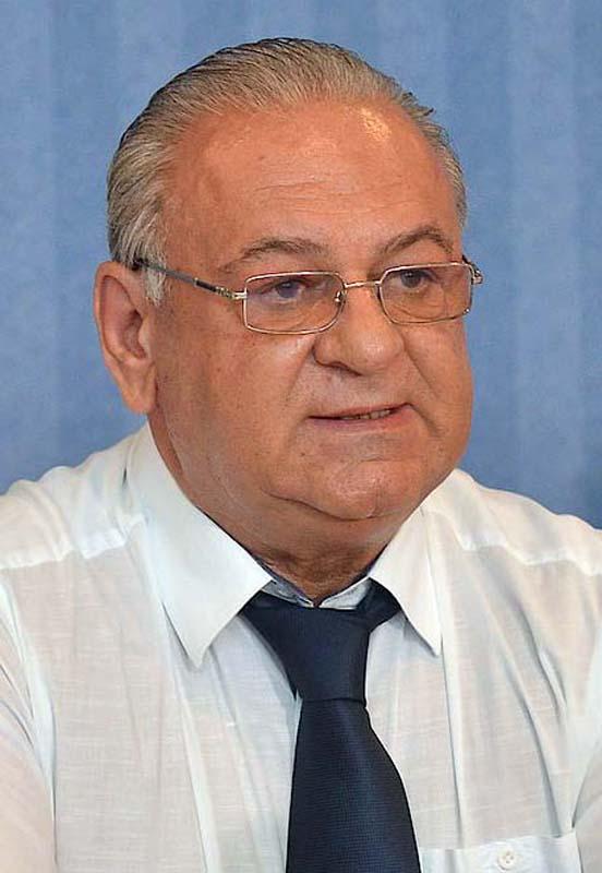 Silviu Torjoc