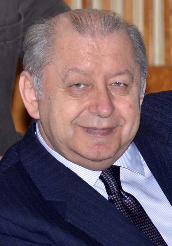 profesorul Ioan Laza, Facultatea de Jurnalism Oradea