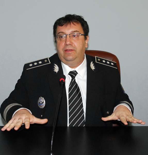 11 Adrian Bucur.jpg