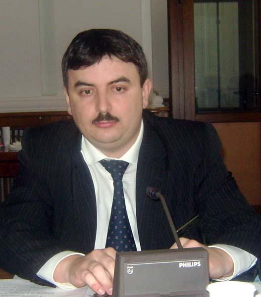 11 Cristian Popescu.jpg