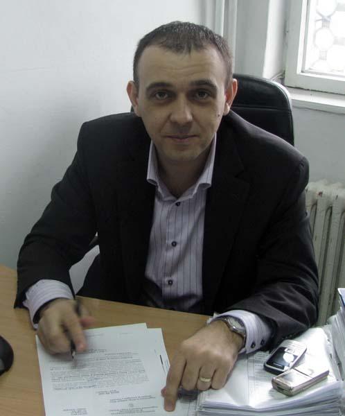 12 Codreanu.jpg
