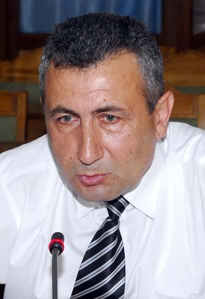 12 Tanase Miculescu.jpg