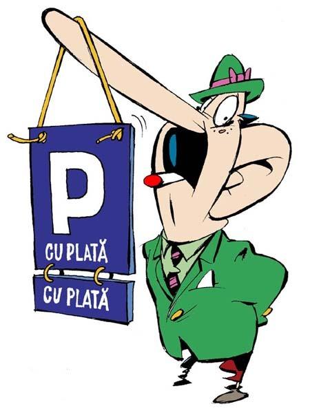 12 parcare.jpg