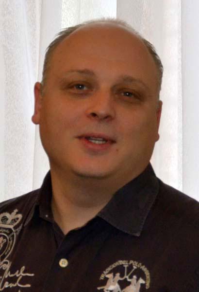 12-Dan-Slavescu.jpg