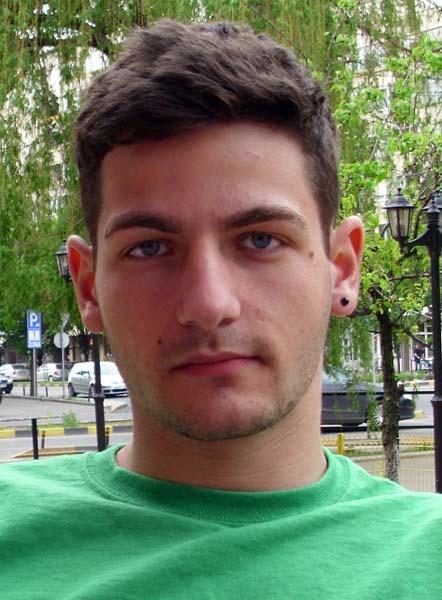 13 Sergiu Fotache.jpg