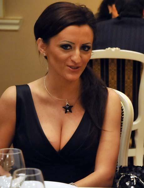 13 Teodora Lazuran.jpg