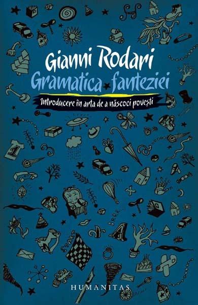 13 carte gramatica.jpg