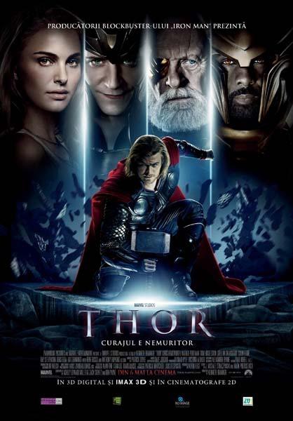 13 film Thor.jpg