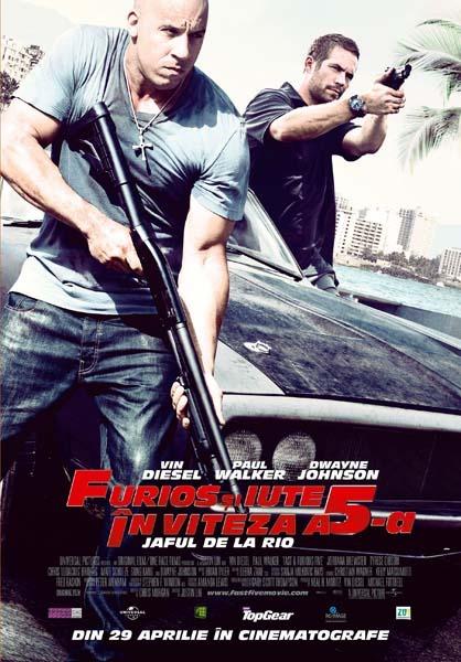 13 film fast-five.jpg