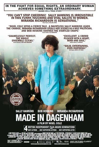 13 film made-in-dagenham.jpg