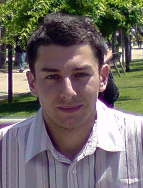 13-Andrei-Petroiu.jpg