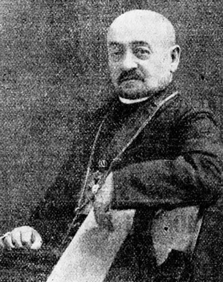 Gheorghe Miculaş