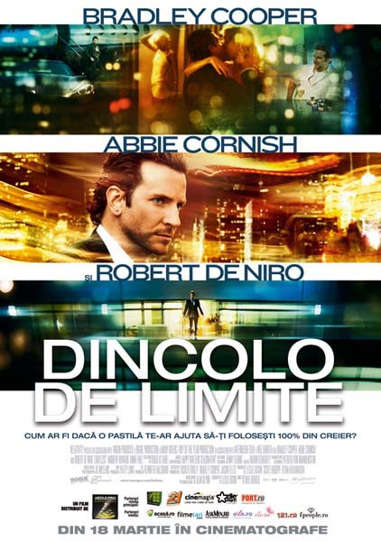 13-film-limitless.jpg