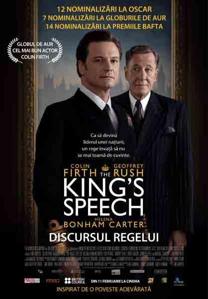 13-film-the-kings-speech.jpg