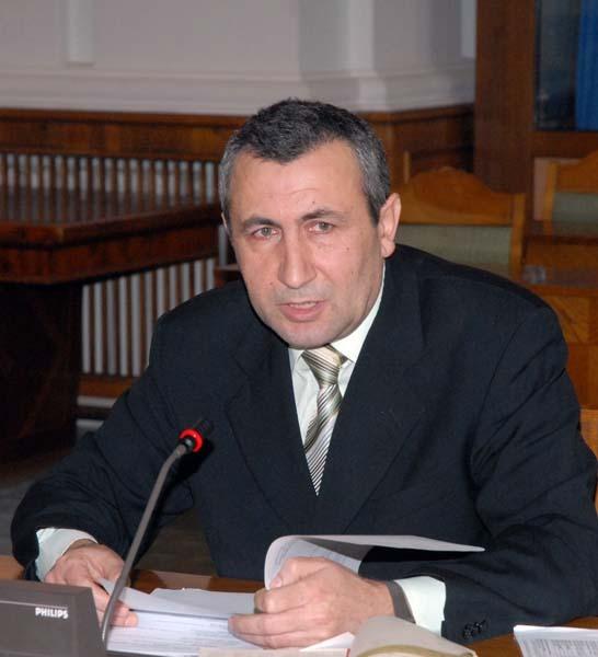 14 Miculescu_1.jpg