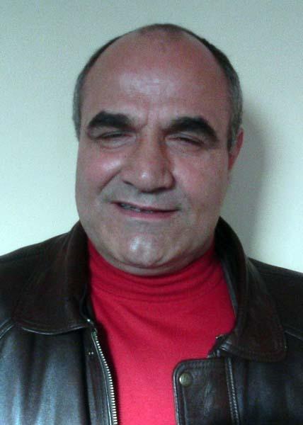 14 Mircea Fratica.jpg
