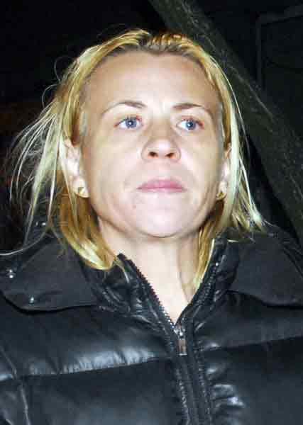 14-Dorina-Vidican.jpg