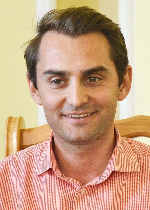 preşedintele APTOR, Mihai Jurca