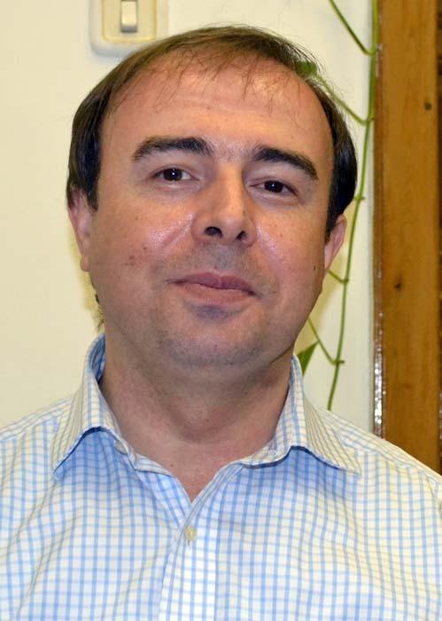 15 Ciprian Marinescu.jpg