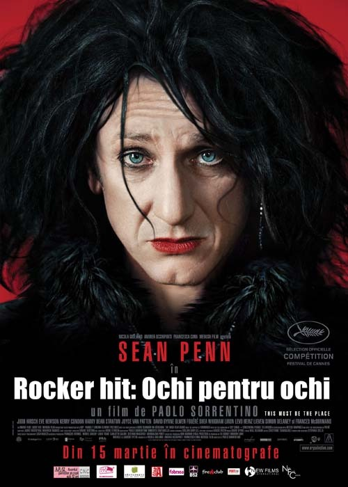 15 film rocker hit.jpg
