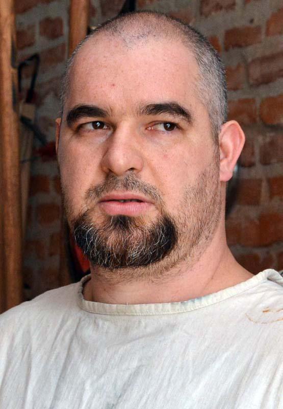 Arany János, Asociația Deus Vult