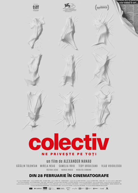 Filmul colectiv