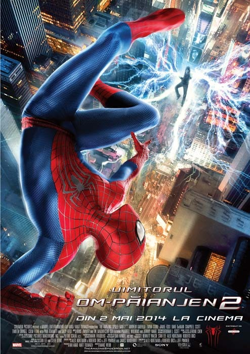 15_cinema_cortina_bihoreanul-spider.jpg