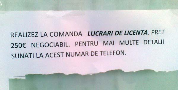 16 premii_licenta.jpg