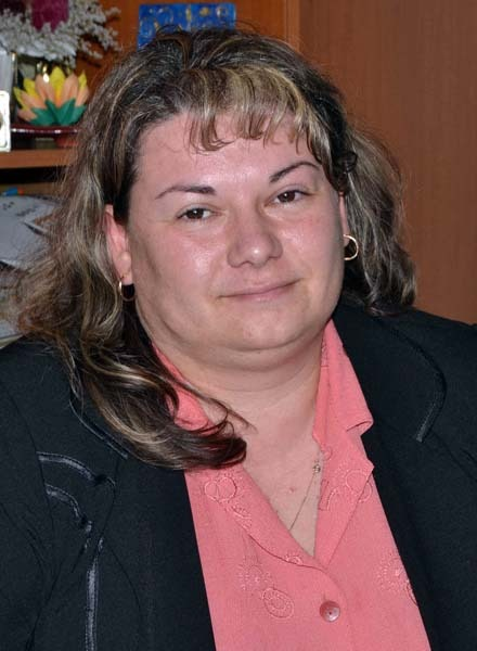 18 Angela Marusca.jpg