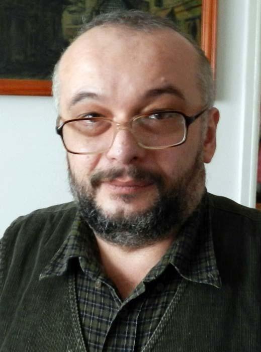 18 Mihai Maci.jpg
