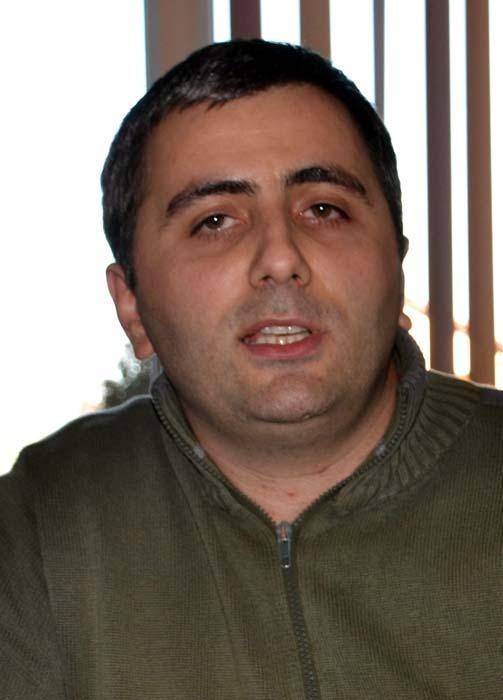 18 Vasile Boris.jpg