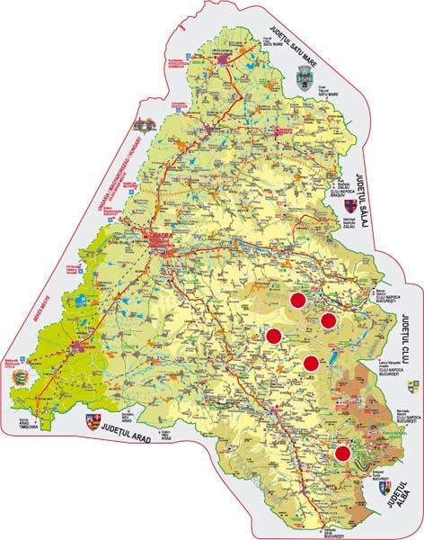 20 harta cu pesteri.jpg