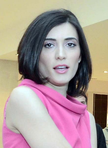21 Cristina Dinu.jpg