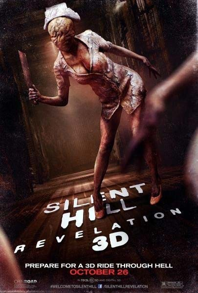 21 film Silent_Hill_Revelation.jpg